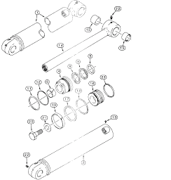 john deere 3320 wiring diagram