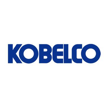 Kobelco SK120LC-IV Complete Final Drive