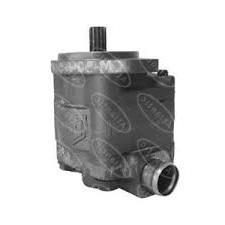 FORD BACKHOE Hydraulic pump 550 555 555B E7NN600BA NEW