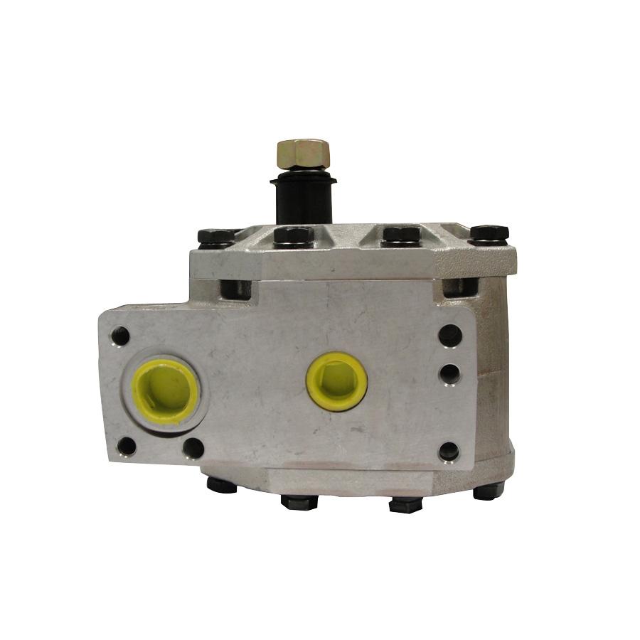 308873A1 - Case/IH Hydraulic Pump (385/485/584/995 & more)   Cajun Equipment Parts