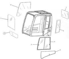 HARNESS FRONT CONSOLE SWITCHES NUbh furthermore Wiring Diagram Case 580 Super L besides Cajunequipmentparts together with Case 580 Super L Backhoe Parts Diagram likewise Case 580c Parts Diagram. on wiring diagram for case 580c backhoe