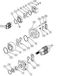 John Deere 2155 Wiring Diagram Free Picture besides 488429522059877739 also Predator 420cc Engine Wiring Diagram besides John Deere 3010 Parts Diagram also John Deere Js30 Lawn Mower Parts. on 1967 jd 3020 wiring diagram